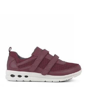 New Feet 181-35 Bordeaux
