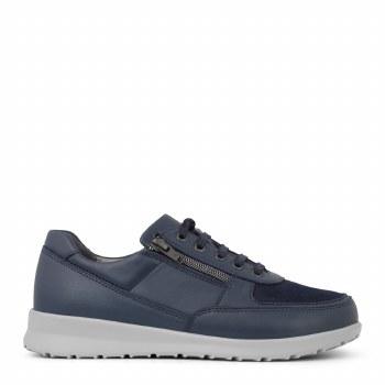New Feet 201-33 Blue