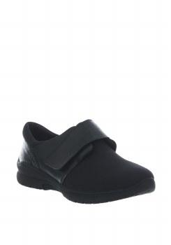 Softmode Daba Black