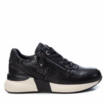 Carmela 675920 Black
