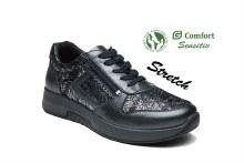 G-Comfort 5188