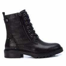 Carmela 6741201 BLACK 41