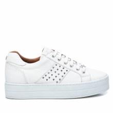 Carmela 67478 White
