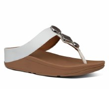 Fitflop Leia Toepost