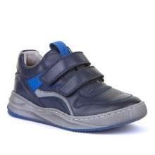 Froddo G3130155 DK BLUE 28