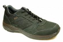 G-Comfort A2716 BLACK 41