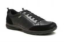 G-Comfort 651103 BLACK 46