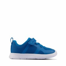 Clarks Ath Flux
