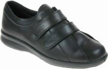 Db Fife 4E Black 4