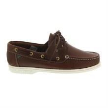 Dubarry Admirals  02 Brown 10