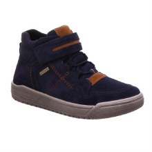 Superfit Earth Boot