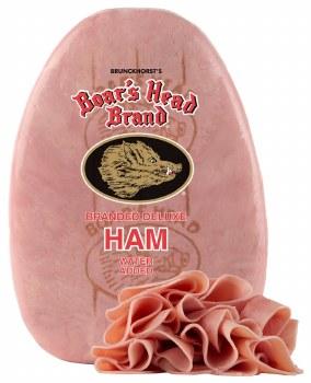 Deluxe Ham - Boar's Head