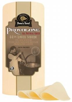Provolone Cheese (Lower Sodium) - Boar's Head