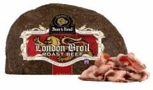 London Broil - Boar's Head