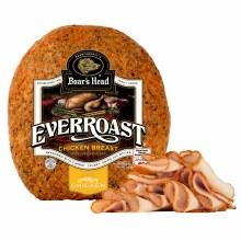 Chicken - Everroast - Boar's Head