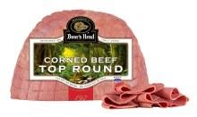 Corned Beef - Boar's Head