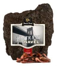 Pastrami - Boar's Head