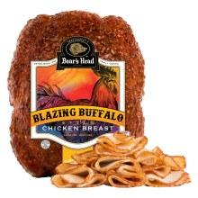Chicken - Blazing Buffalo - Boar's Head
