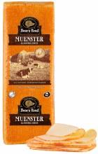 Muenster Cheese - Boar's Head