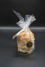 Carrot Cake Lady - Carrot Cake