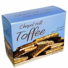 Chapel Hill Toffee 5oz
