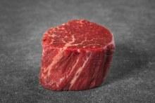 Filet Mignon - USDA Prime