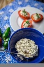 Chicken Salad - Jalapeno