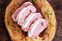 Pork Chop - Boneless