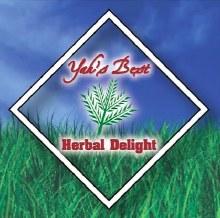 Yah's - Hebal Delight