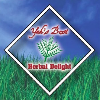 Yah's - Herbal Delight 1.5 oz packet