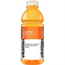 Vitamin Water - Essential