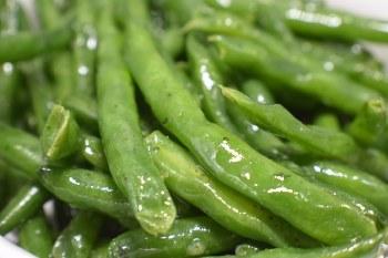 Green Beans - Ranch
