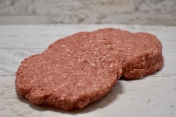 Burgers - Gourmet Burger
