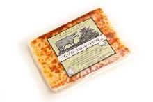 Carr Valley - Bread Cheese