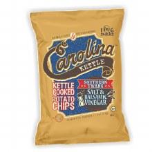 Carolina Kettle - Salt & Balsamic Vinegar