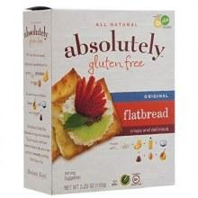 Absolutely Gluten Free Original