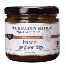 Terrapin Ridge - Bacon Pepper Dip