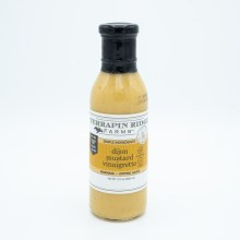 Terrapin Ridge - Dijon Mustard Vinaigrete
