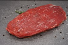 Flank Steak - USDA Choice