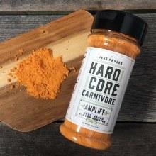 Hardcore Carnivore - Amplify Flavor Dust