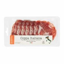 Maestri - Sliced Coppa Italiana
