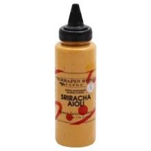 Terrapin Ridge - Sriracha Aioli Squeeze