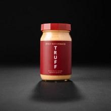 Truff - Spicy Mayonnaise