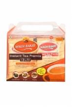 3 In 1 Instant Tea 312g