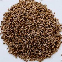 Ajwain Seeds 100g