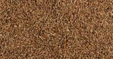 Ajwain Seeds 2lb