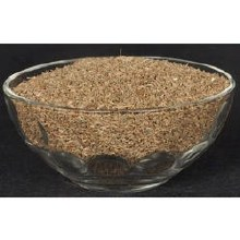 Ajwain Seeds 4lb