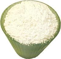 All Purpose Flour 2lb