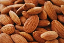 Almonds 200gm