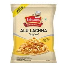 Alu Lachha 180g